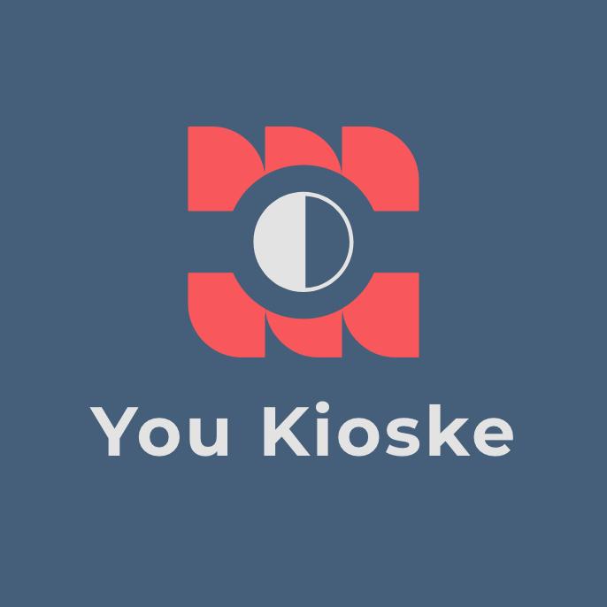 You Kioske
